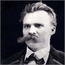 Friedrich Nietzsche ET l'ISLAM dans ISLAM : islamisme-Islamologir-Islamophobie-Soufisme-Terrorisme-Média Friedrich_Nietzsche