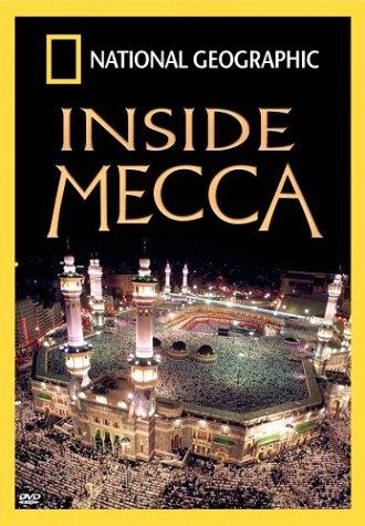 Au Coeur De La Mecque en streaming gratuit
