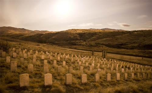 La mort ne prévient pas et nul ne peut la retarder d'une seconde... Mort