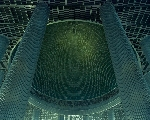 Dome Jakarta